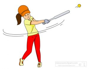 Swing clipart physical development ? Physical Sacred Academy of