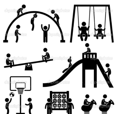 Swing clipart physical development Screenshot 2014 Nanny Educated The