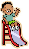 Swing clipart physical development Our the and safe recreational