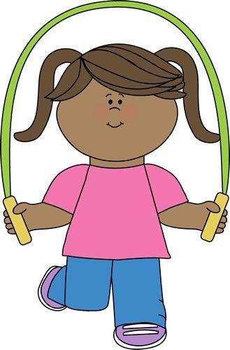 Swing clipart physical development Salud on about Niña Búscanos