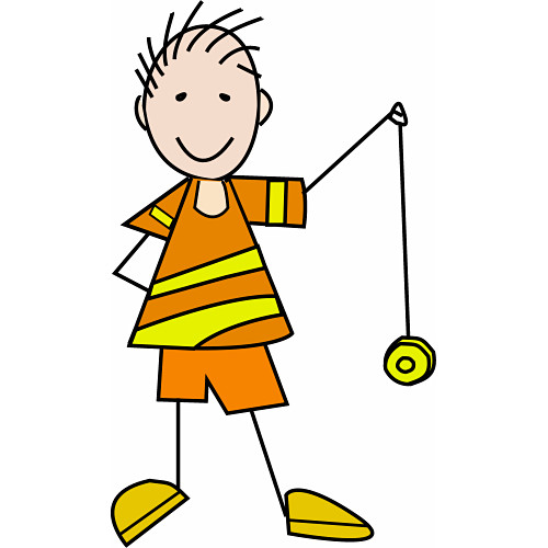 Swing clipart physical development Of and finer their are