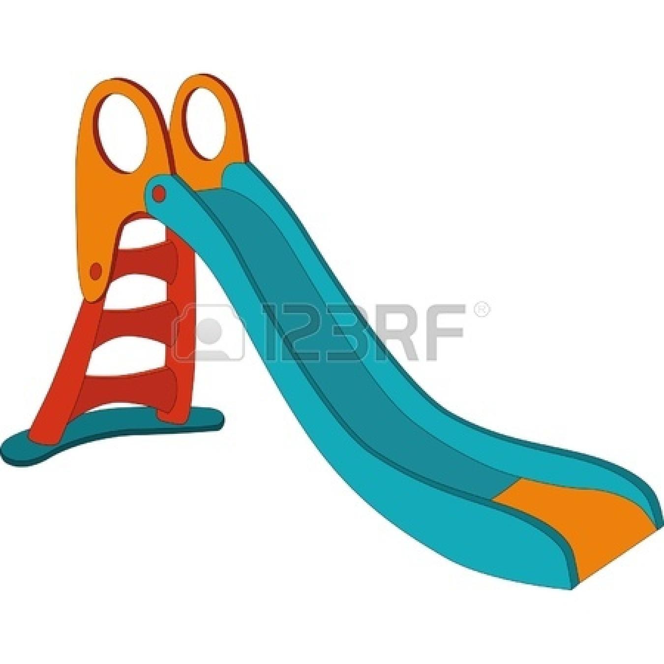 Playground clipart adventure playground #9