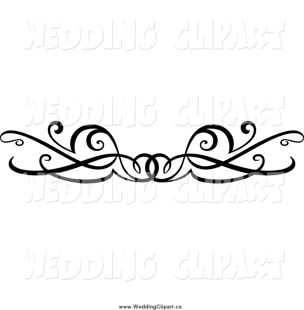 Wedding Dress clipart swirl Free pw Swirl Art Art