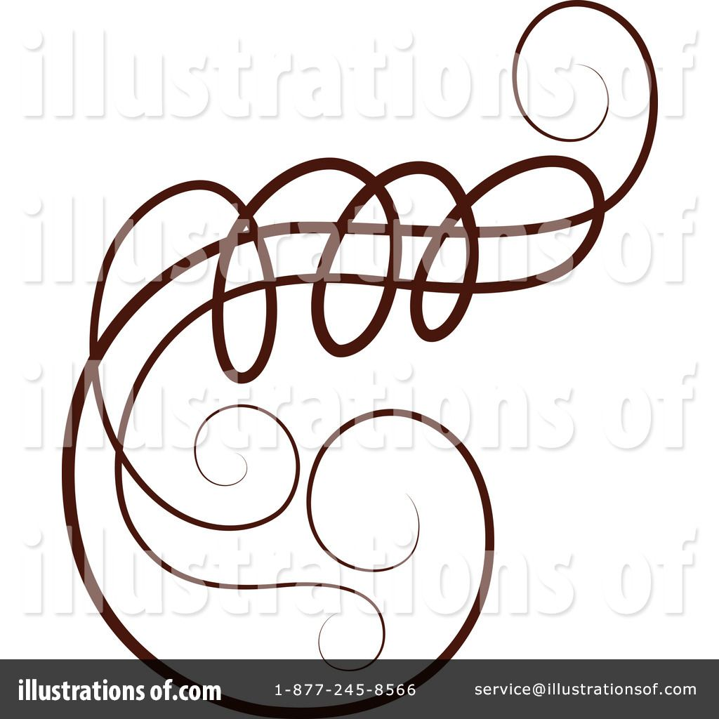 Swirl clipart magic Art Magic Swirl Clip Clip