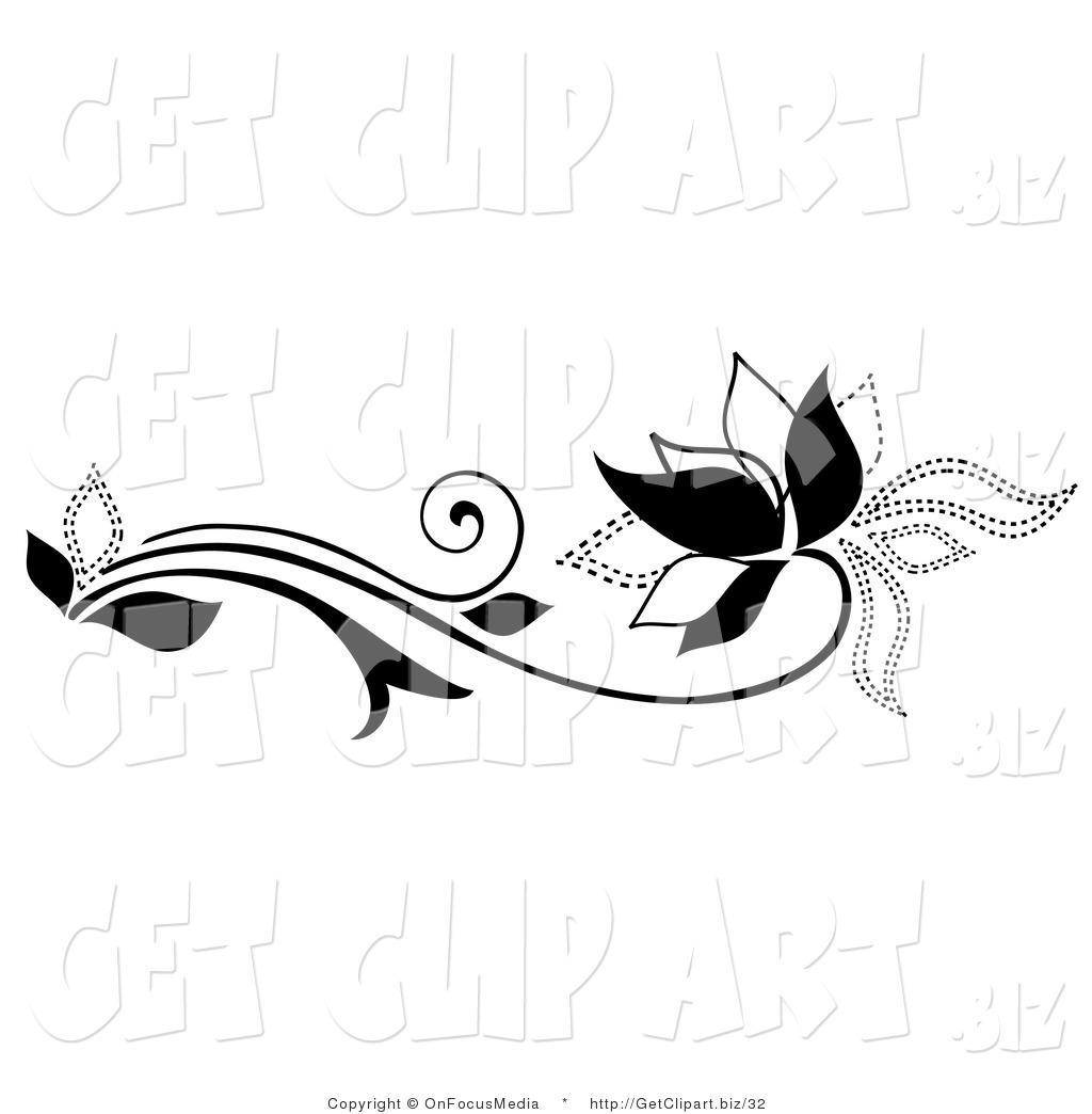 Scroll clipart swirls Free swirl%20clipart Clipart Clipart Swirl