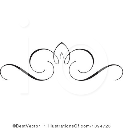 Ivy clipart scroll Clipart Clipart com Scroll Free