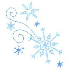 Wind clipart snowflake Clipart Snowflake Clipart Download Swirl