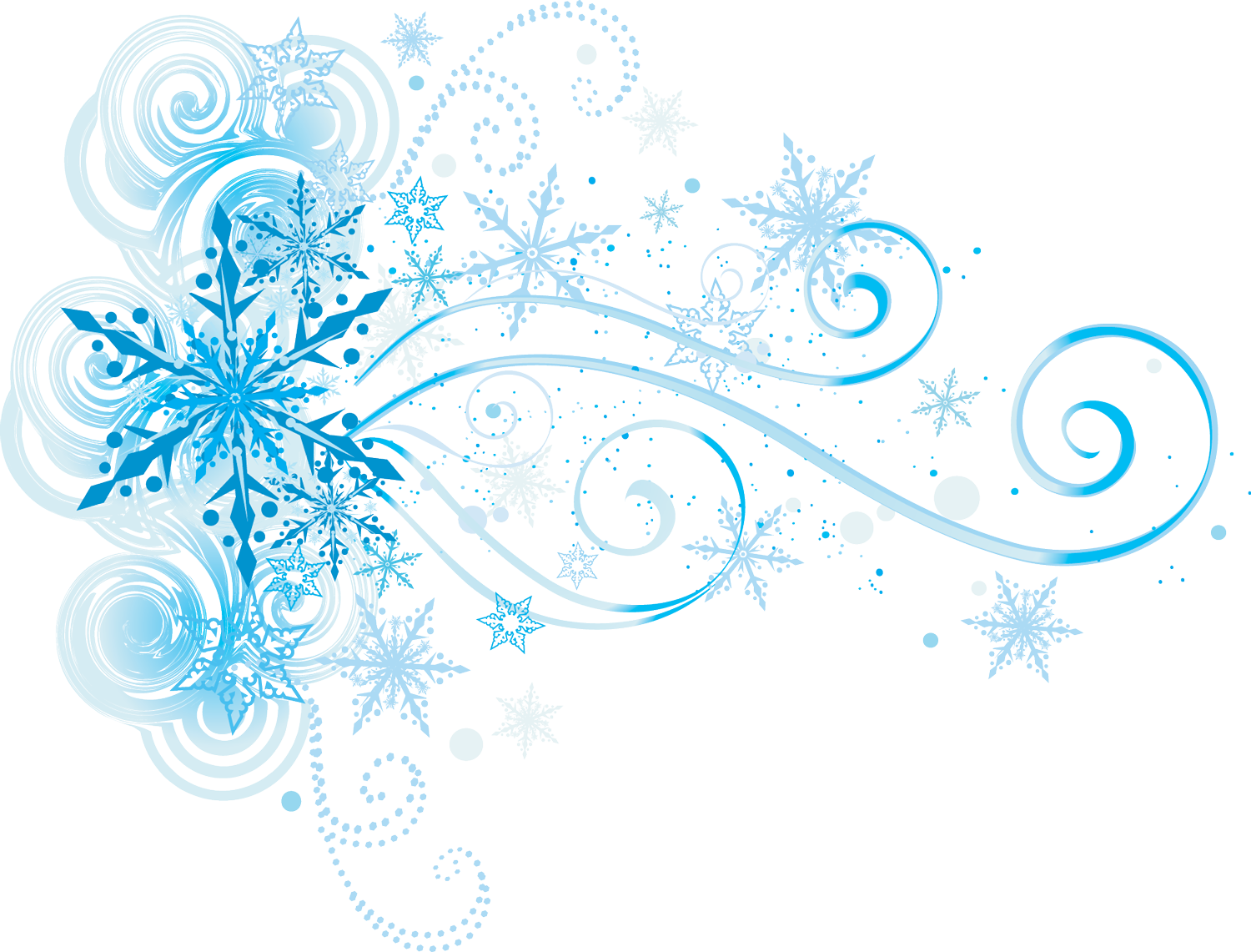 Frozen clipart swirl Me HD Backgrounds Snowflake Whowall