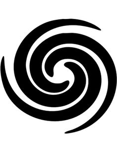 Swirl clipart stencil A ClipArt Cakes Stencils Ajilbabcom