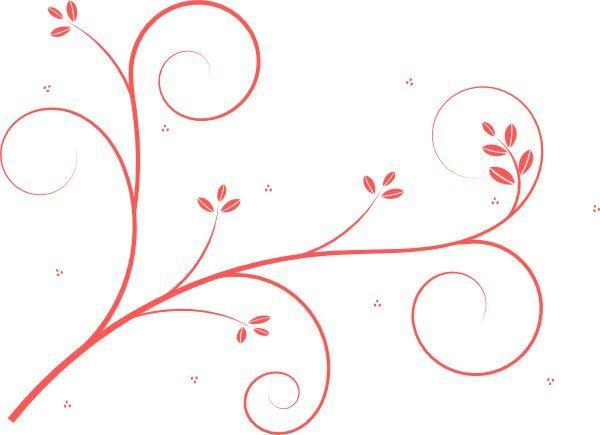 Wind clipart colorful swirl Swirls Clipart best > Pinterest