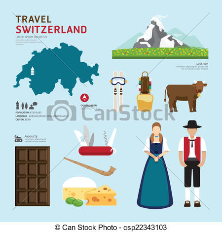 Switzerland clipart #9 clipart drawings clipart Download