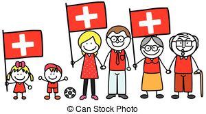 Switzerland clipart Vjom1/3; Artby Switzerland 9 882