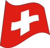 Switzerland clipart Art Clip Of Switzerland