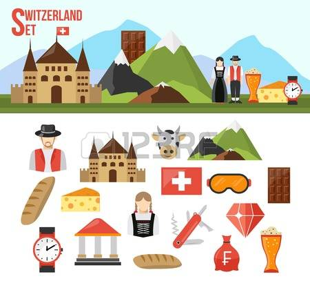 Switzerland clipart #15 clipart drawings clipart Download