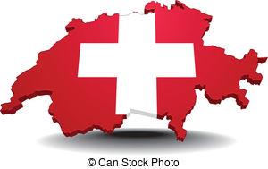Switzerland clipart Royalty detailed 9 Switzerland