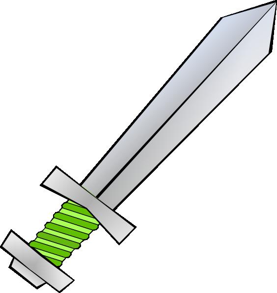 Sword clipart Images Clipart 20clipart Sword Panda
