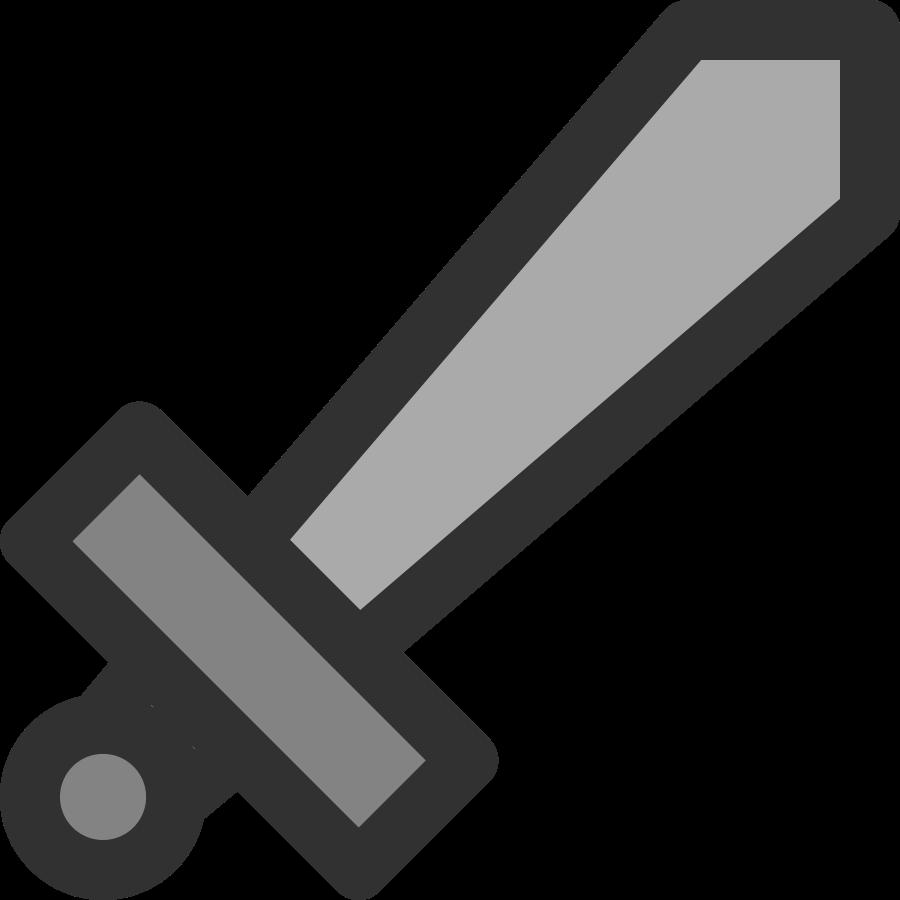 Sword clipart Sword Art Savoronmorehead – Clipart