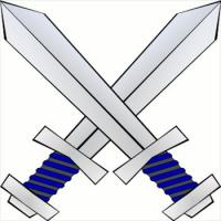 Sword clipart Photos Graphics Clipart Images Free