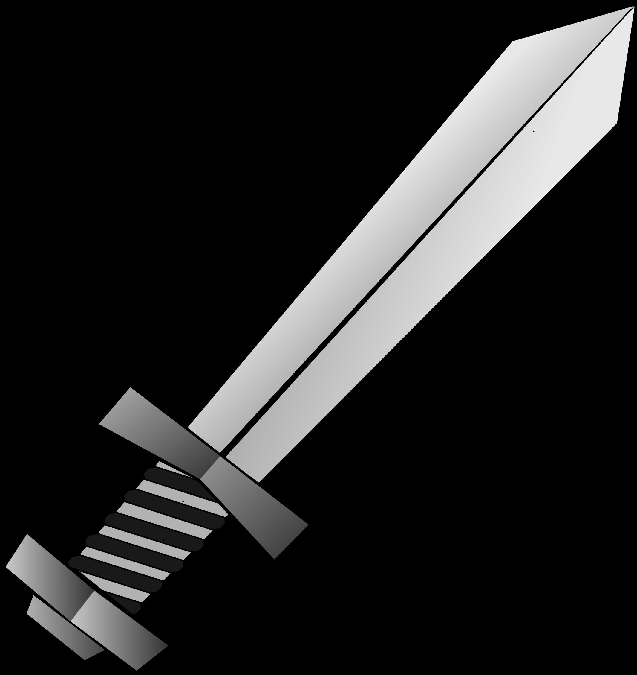 Sword clipart Download clipart Sword #6 clipart