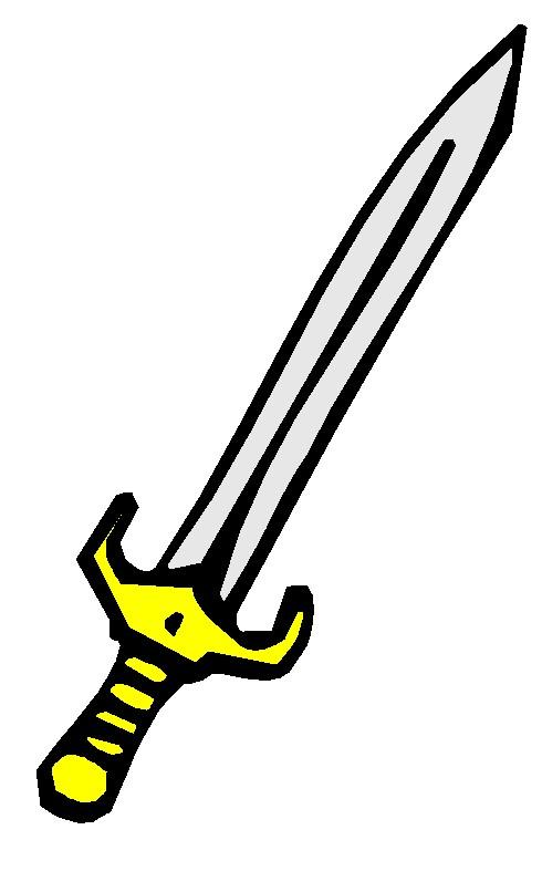 Sword clipart Clip Clip Download Art Clipart