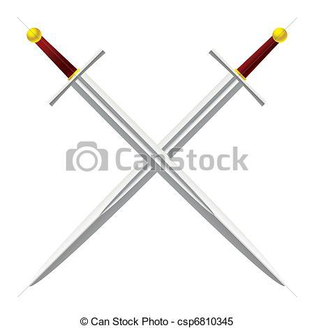 Sword clipart cross Cross Sword Clipart Sword Cross