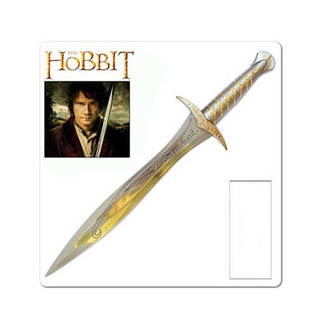 Sword clipart hobbit European Hobbit Cosplay Low Compare