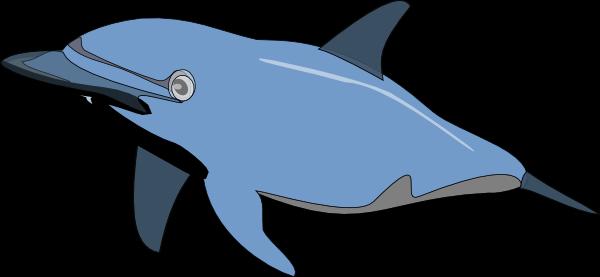Swordfish clipart animated Com vector Art Clip as: