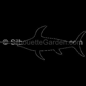 Swordfish clipart xiphias Swordfish clipart Clipart #15488 #145
