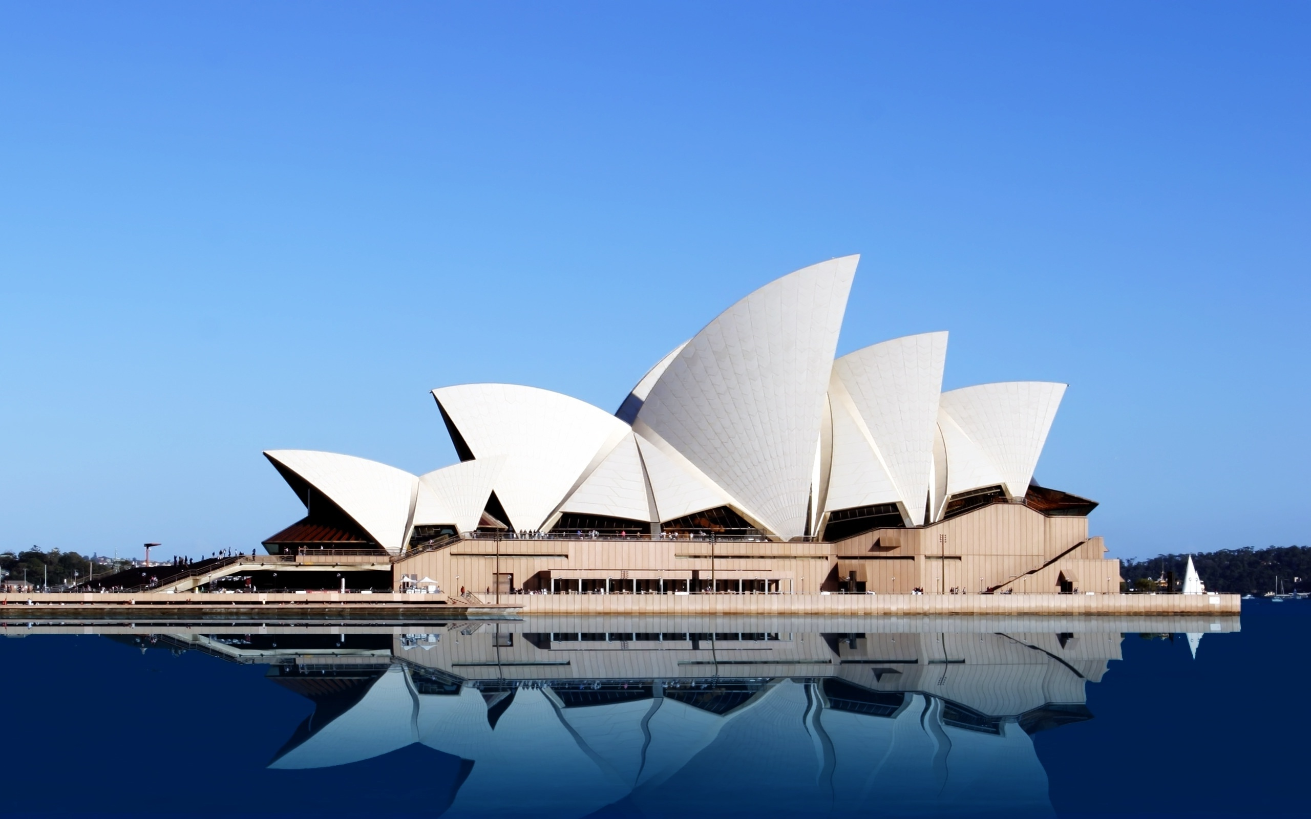 Sydney Opera House clipart Best Opera wallpaper Sydney Sydney