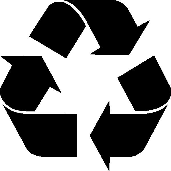 Symbol clipart Symbol Downloads vector Symbols Recycling