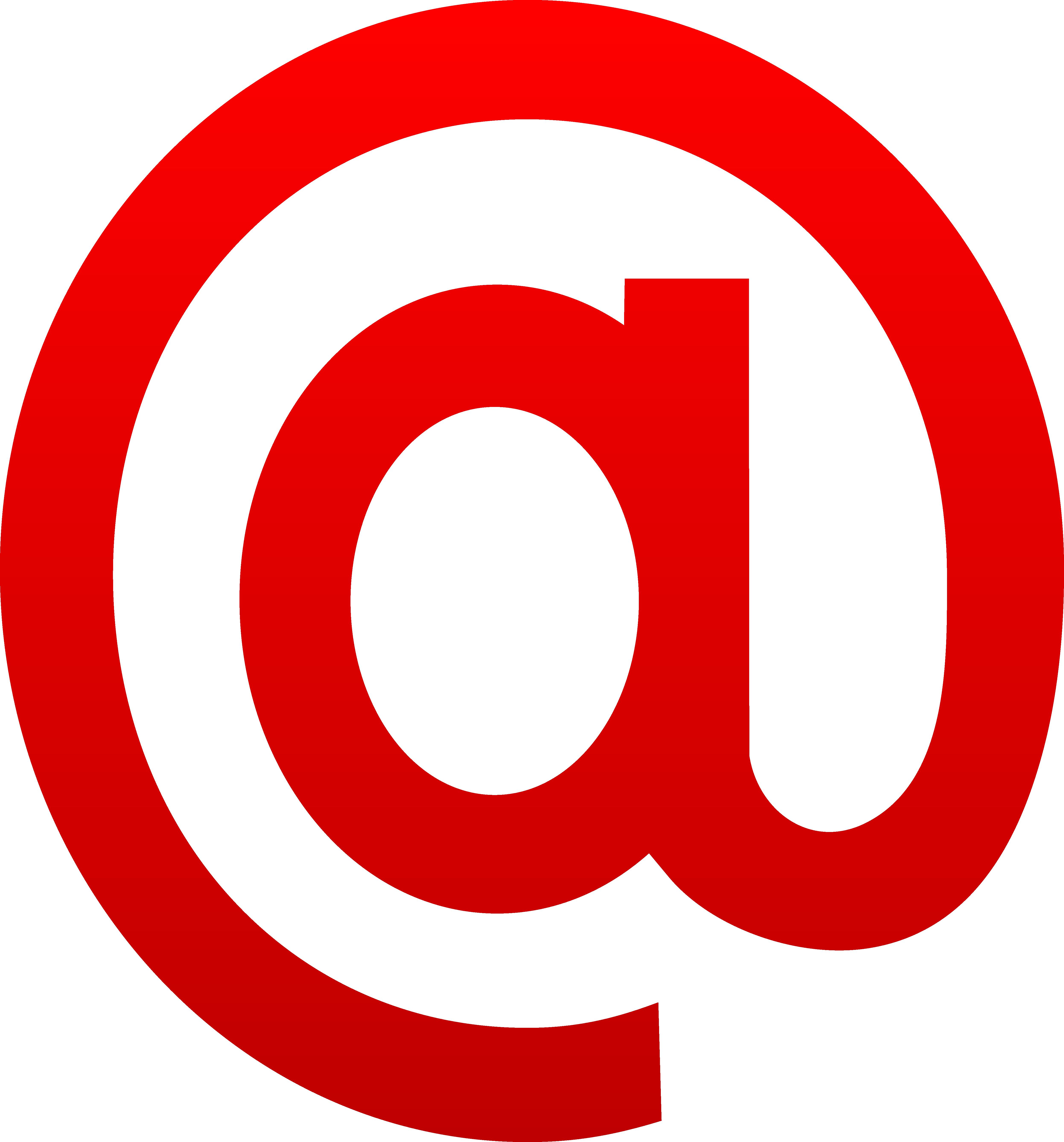 Symbol clipart Symbol Free Clipart symbol%20clipart Free