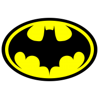 Batman clipart child Collection Clipart Free Batman logo