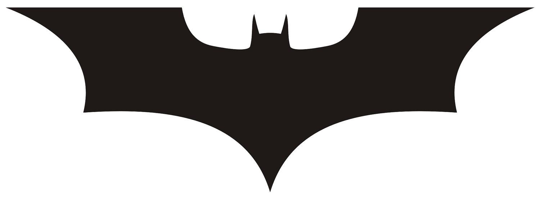 Batgirl clipart rises Of  Batman Batman Dark