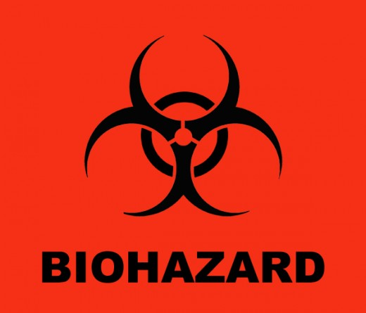 Symbol clipart biohazard Biohazard Biohazard Images Clipart symbol