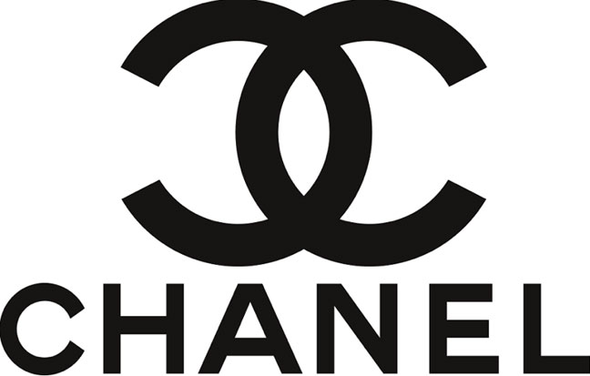 Chanel clipart logo art View Chanel Symbol symbol Cool
