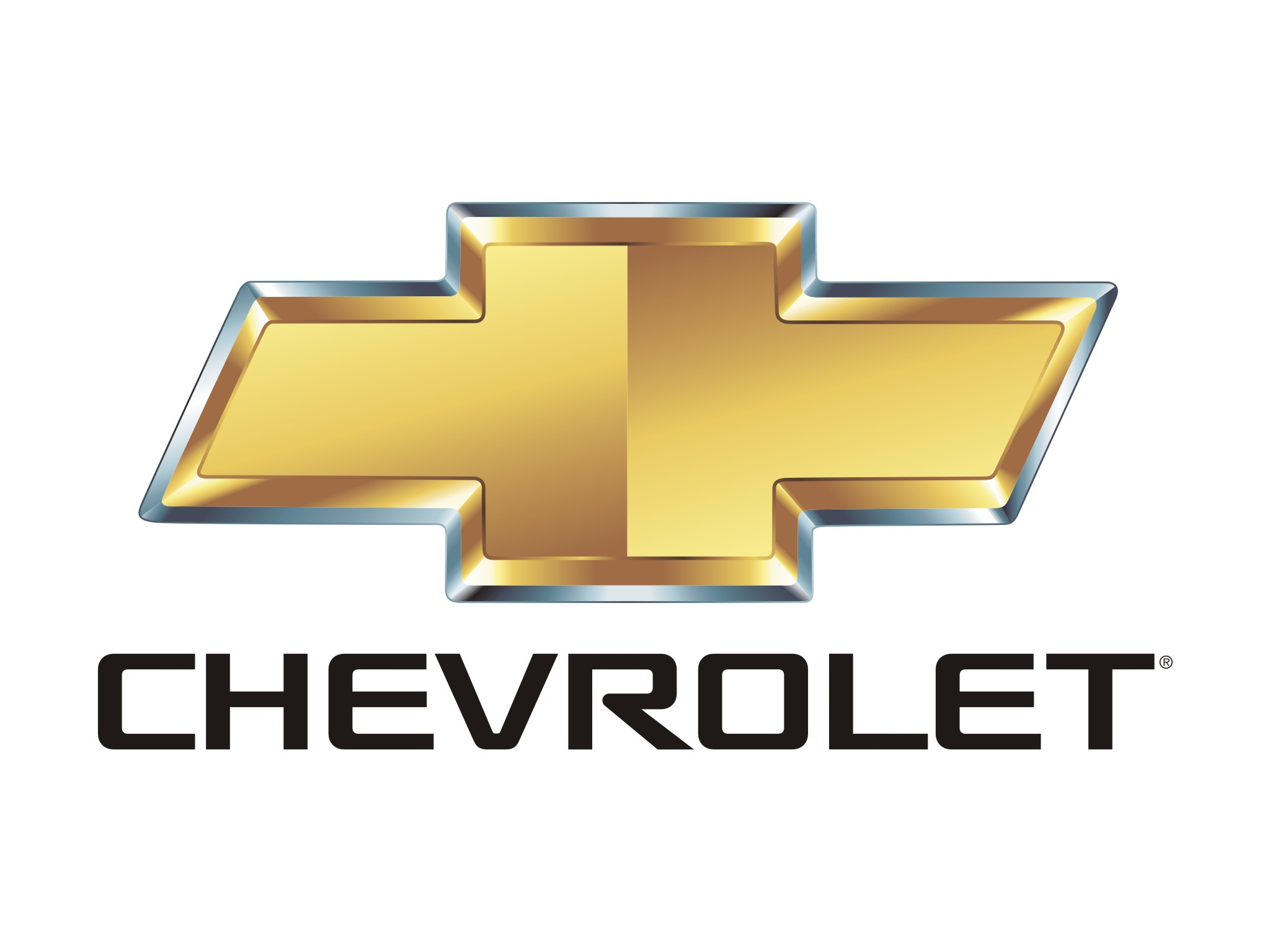 Symbol clipart chevy #15