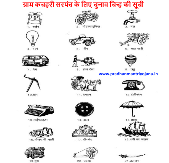 Symbol clipart election Indian Election Download Symbols