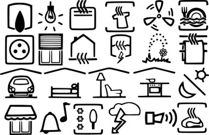 Electrical clipart electrical engineering #10
