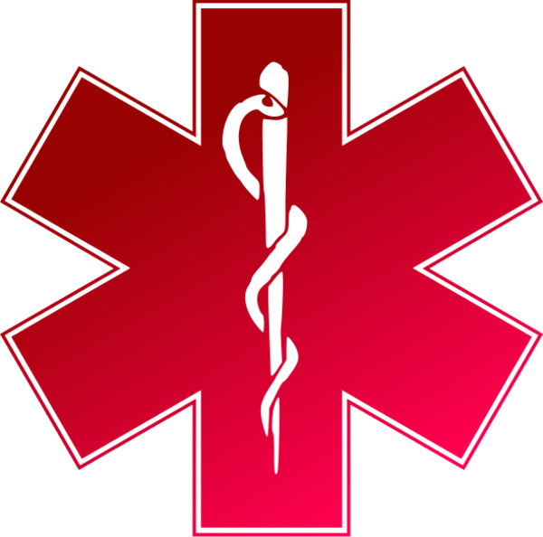 Emergency medical Medical clipart Clipart