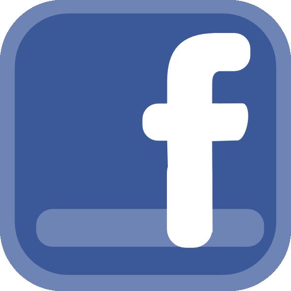 Symbol clipart facebook As: online Art Facebook art