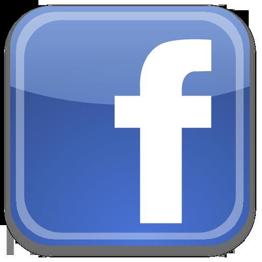 Symbol clipart facebook Icon Icon search icon Facebook