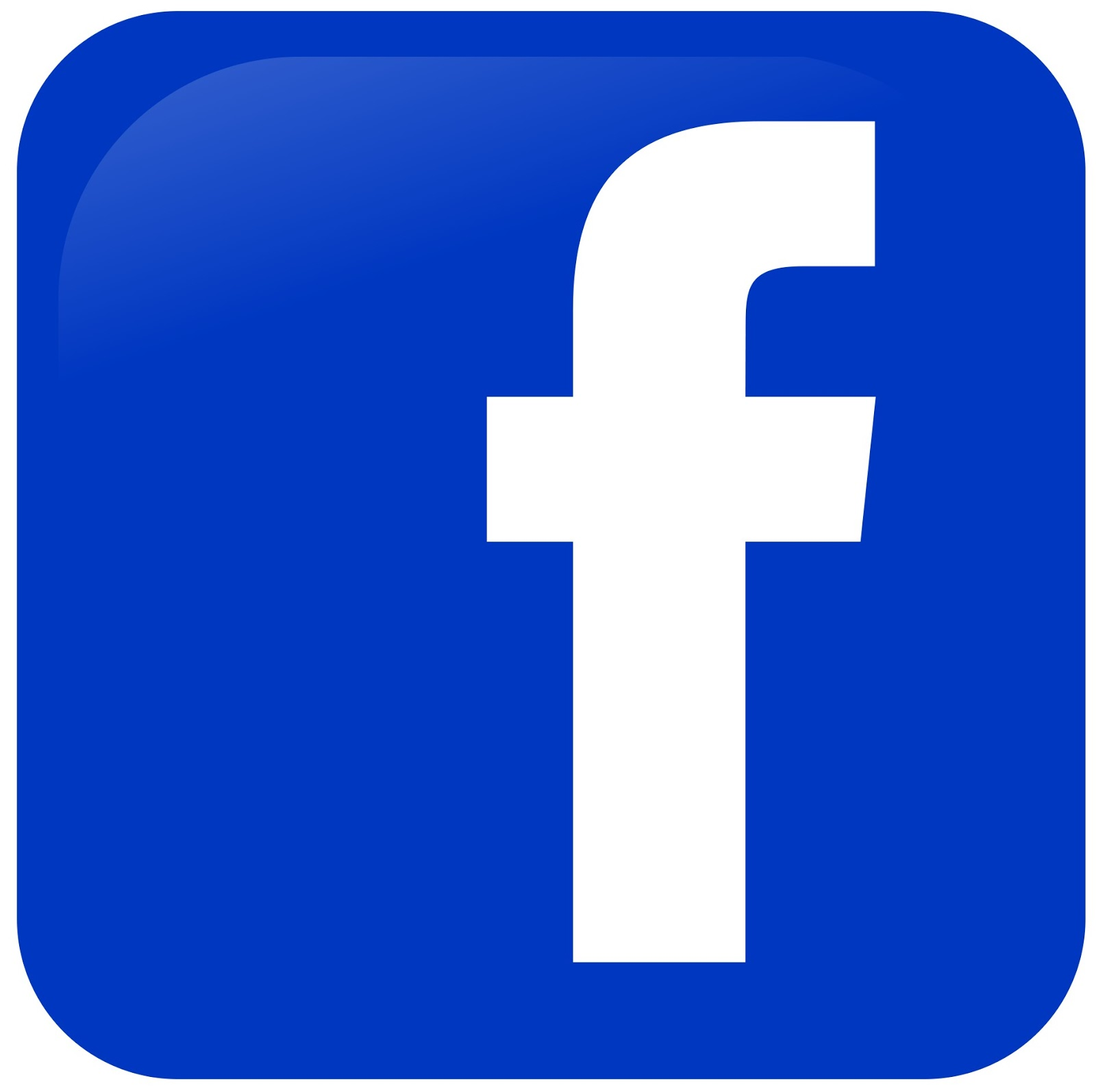 Bobook clipart face 4 com facebook clipart clipart