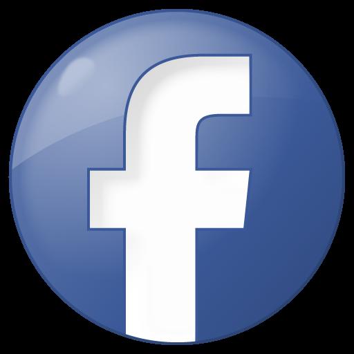 Symbol clipart facebook Facebook com clipart clipartfest clipart