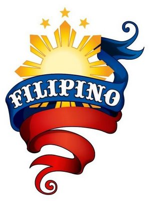 Philipines clipart pilipino Catholic is of It account