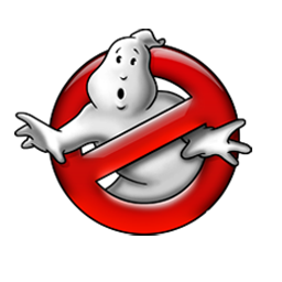 Ghostly clipart ghostbuster Cutting Slime Of GB Slime