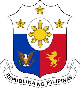 Phillipines clipart academic #3