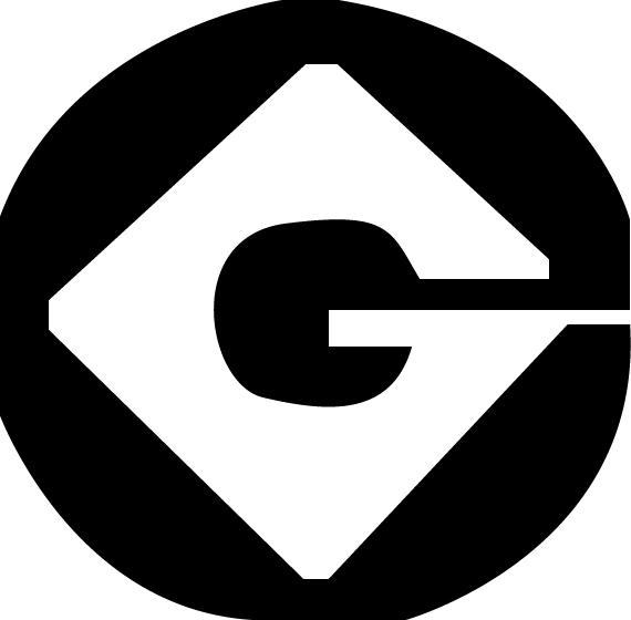 Symbol clipart gru Your Minion  symbol for