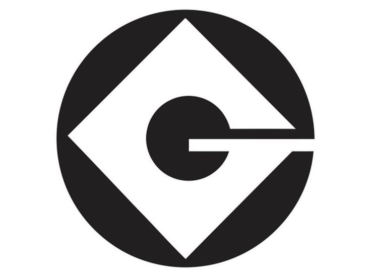Symbol clipart gru Images Templates Evil Template best
