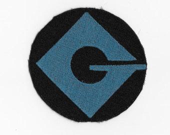 Symbol clipart gru Symbol size) Read on 25x2