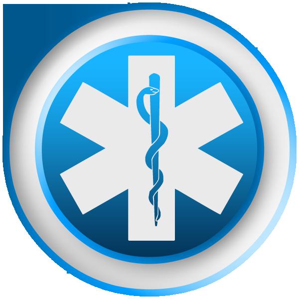 Shoot clipart medicine Clipart Clip Symbols Art Free